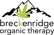 Breckenridge Organic Therapy in Breckenridge, CO