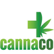 CannaCo logo