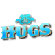 Hugs Alternative Care logo