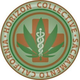Horizon Collective logo