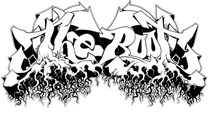 Root of the Hill logo