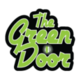 Green Door - San Francisco logo