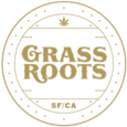 Grass Roots Collective logo