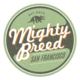 Mighty Breed logo