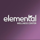 Elemental Wellness logo