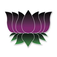 Purple Lotus Patient Center - San Jose logo