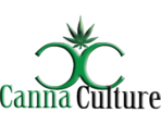 Canna Culture Collective logo