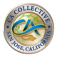 CA Collective logo