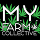 My Farm Collective logo