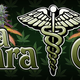 Santa Barbara Care Center logo