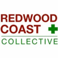Redwood Coast Collective logo