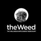 The WEED - Wellness Earth Energy Dispensary logo