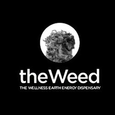 The WEED - Wellness Earth Energy Dispensary in Studio City, CA