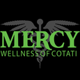 Mercy Wellness of Cotati logo