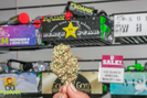 DANK Dispensary of Colorado photo