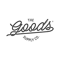 The Goods Supply Co logo