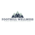 FOOTHILL WELLNESS CENTER - Pre ICO logo