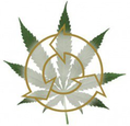 California Collective Care logo
