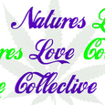 Natures Love Collective logo
