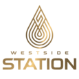 Westside Station logo