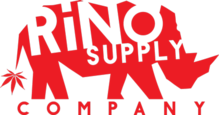 RiNo Supply Company logo