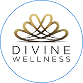 Divine Wellness Center Top Dispensary