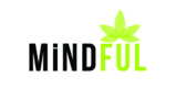 Mindful - Denver logo