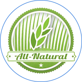 All Natural Collective  Top Dispensary