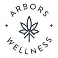Arbors Wellness in Ann Arbor, MI