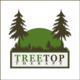 TreeTop Therapy Detroit logo