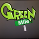 The Green Mile logo