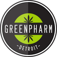Green Pharm in Detroit, MI