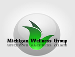 Michigan Wellness Group logo