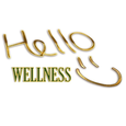 Hello =) Wellness in Detroit, MI