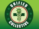 Unified Collective logo