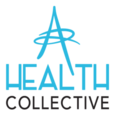 Ann Arbor Health Patient Collective logo