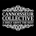 Cannoisseur Collective logo