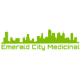 Emerald City in Lansing, MI