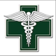 Northern Specialty Health logo