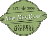 New Mexicann Natural Medicine - Santa Fe logo