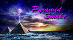 Pyramid Smoke Shop logo