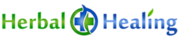 Herbal Healing - Academy logo