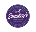 Smokey's 420 - Fort Collins logo