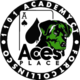 Ace's Place logo