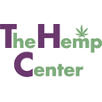 The Hemp Center - CO Springs logo