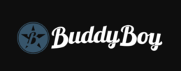 Buddy Boy Brands - Walnut logo