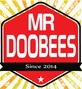 Mr. Doobees photo