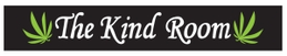 The Kind Room logo
