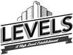 Levels - Denver logo