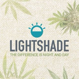 Lightshade - 6th logo
